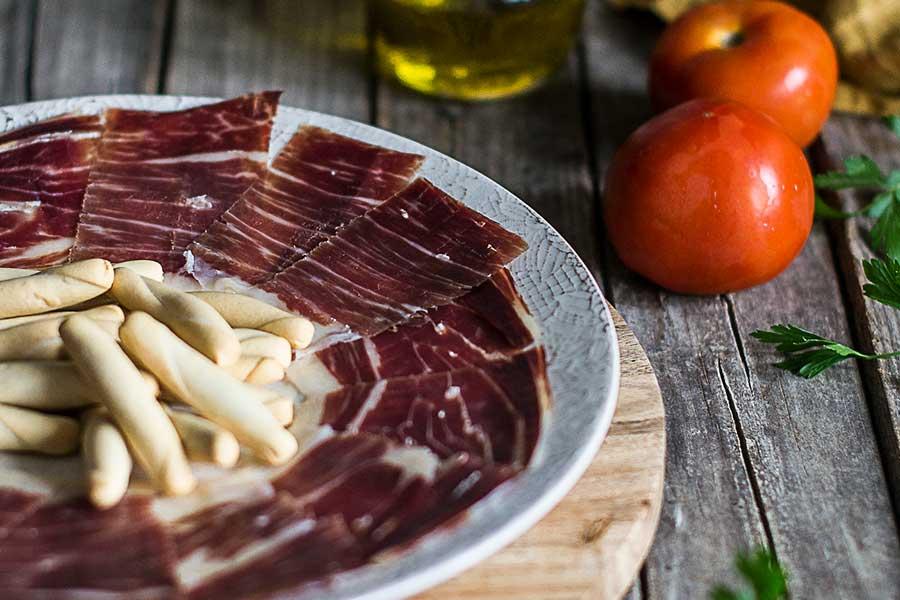 gourmet-senorio-de-montanera