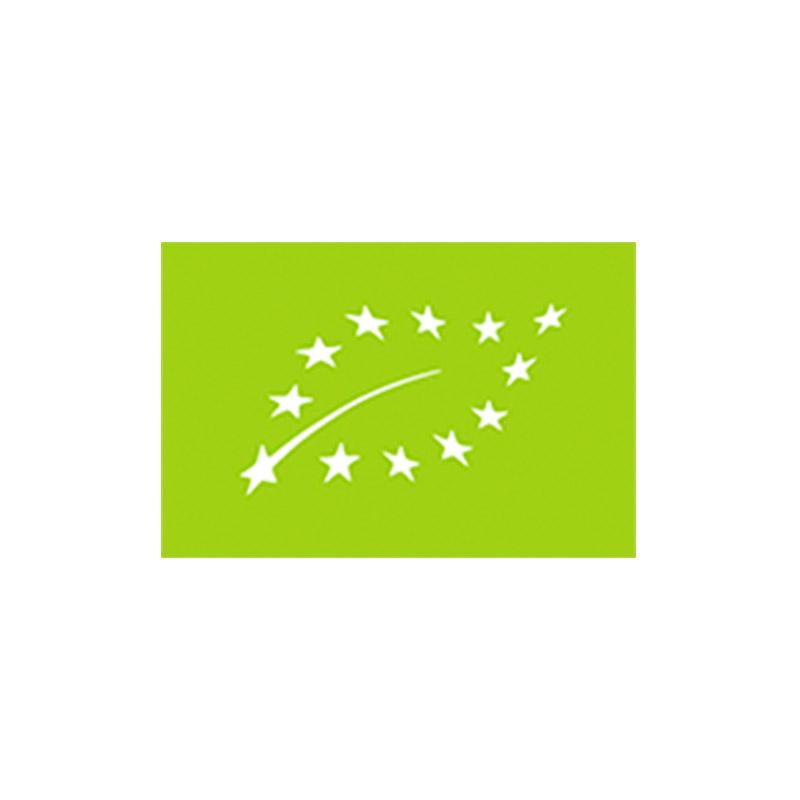certificado-productos-ecologicos-senorio-d-eontanera