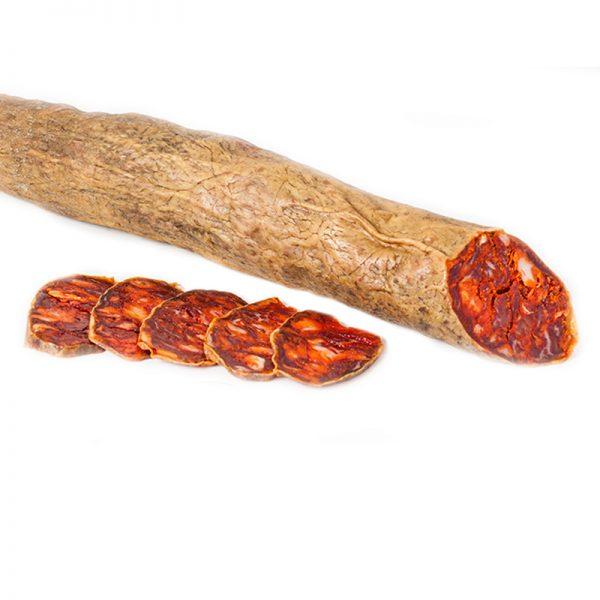 Chorizo-ecológico-iberico-de-bellota-senorio-de-montanera-600x600