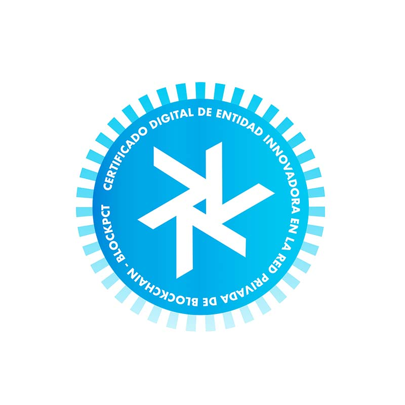 certificado-APTE-senorio-de-montanera-2