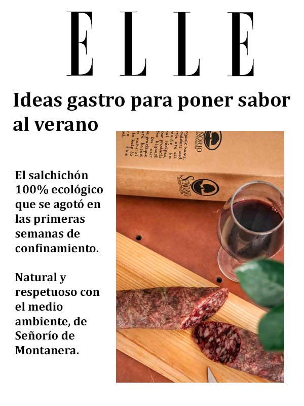 salchichon-gourmet-senorio-de-montanera