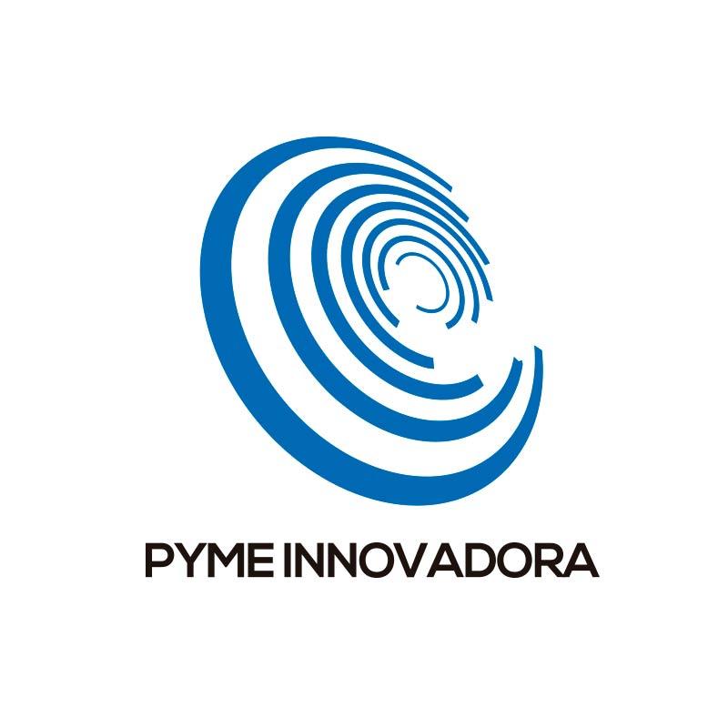 logo-pyme-innovadora