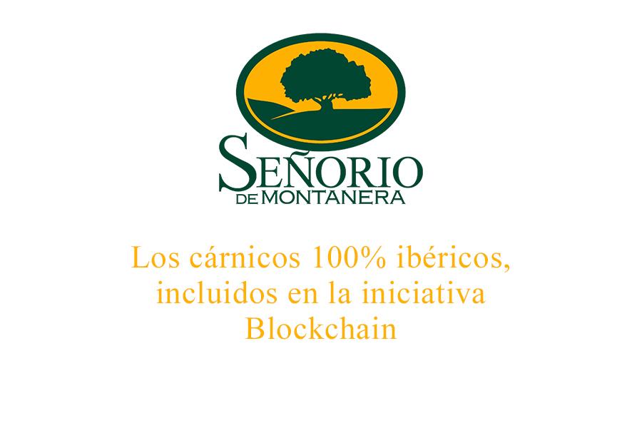 carnicos incluidos en blockchain