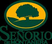 Logotipo-Señorio-de-Montanera.png